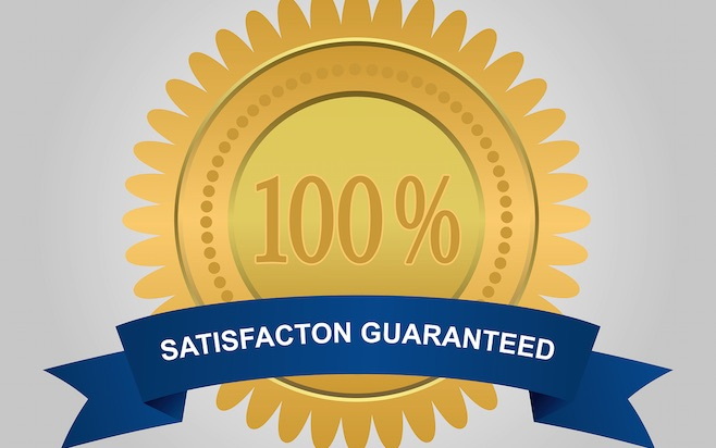 100%保証 資格 合格