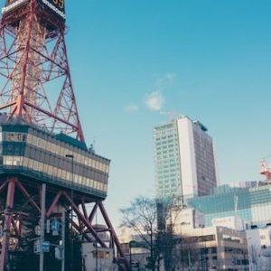 札幌 プログラミングスクール