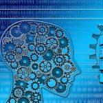 プログラミング AI