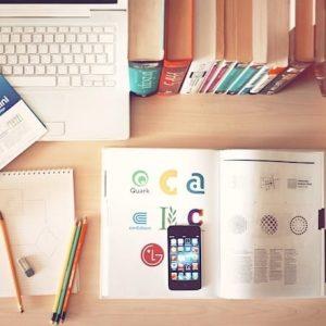 webdesign ウェブデザイン