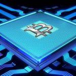 bitcoin-1-tn