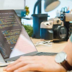 programming-startup