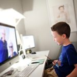 子供 プログラミング 体験