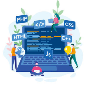 プログラミング 転職 就職