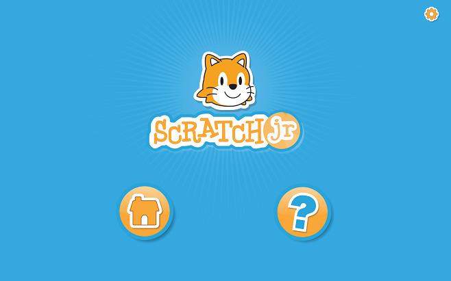8_scrach