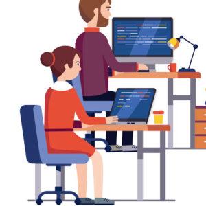 女性 se パソコン