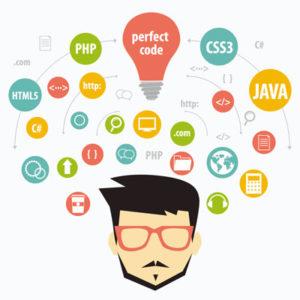 エンジニア プログラミング言語