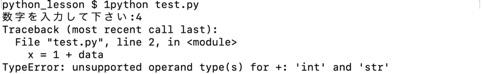 python-input10