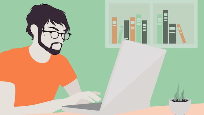 web-engineer