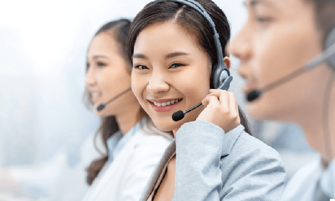 Aidemy Premium Plan  転職支援