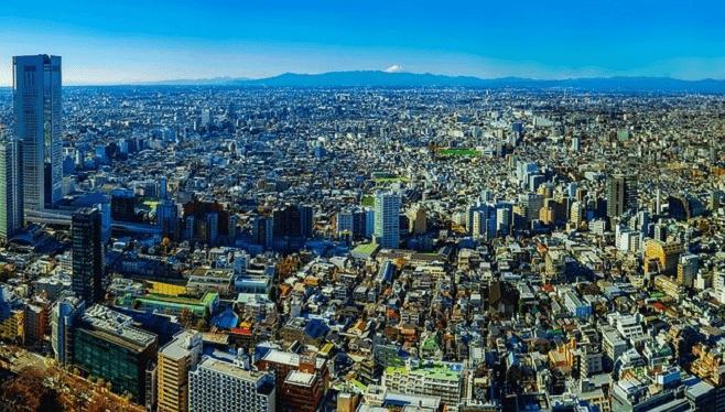 プログラミングスクール 上京 トップ