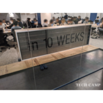 TECH CAMP 渋谷 Change your life in 10 weeks