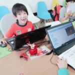 プログラミング教室 子供向け
