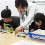 ku-ma プログラミング教室