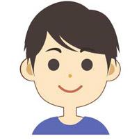 tech is 生徒 イメージ