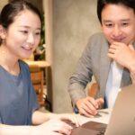 男性 女性 プログラミング macbook